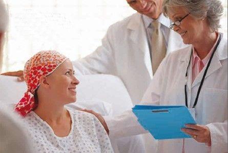 Estudo: morte por câncer aumenta até 13% a cada mês de atraso no tratamento
