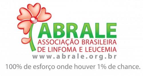 Abrale – Associação Brasileira de Linfoma e Leucemia