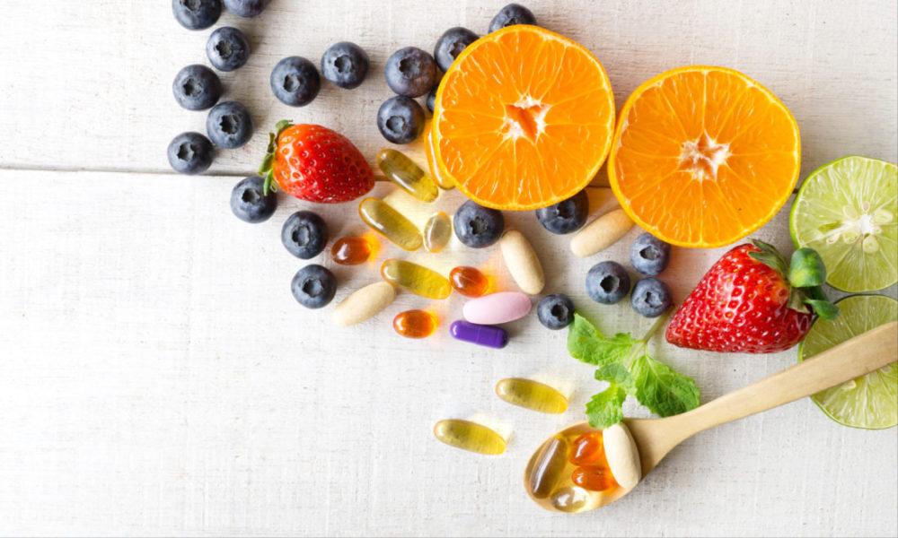 Certos alimentos atrapalham a ação dos remédios