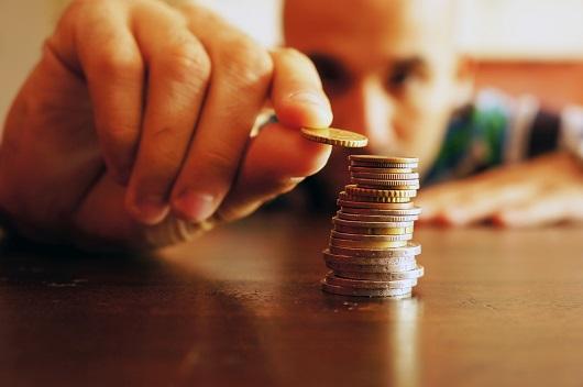 Alívio Financeiro Para Quem Tem Câncer